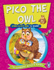 Im Learning the Names of Allah (II) - Pico the Owl Learns Allahs Name