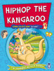 Im Learning the Names of Allah (II) - Hiphop the Kangaroo Learns Allahs Name
