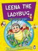 Im Learning the Names of Allah (II) - Leena the Ladybug Learns Allahs Name