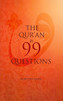 Quran in 99 Questions, the