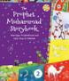 The Prophet Muhammad Storybook - 2