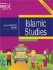 Islamic Studies Level K
