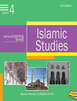 Islamic Studies Level 4 (Weekend Learning Series- Fourth Edition)