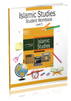 The Level 5 Islamic Studies Workbook is designed to complement the textbook for this level. The workbook has large number of test questions to cover each lesson in a comprehensive manner.