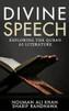Divine Speech