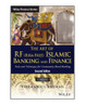 The Art of RF (Riba-Free) Islamic Banking and Finance [Second Edition]