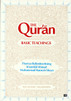 The Qur'an: Basic Teachings