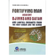 Fortifying Man Against Djinns And Satan And Lawfull Enchants From The Holy Coran And The Sunna