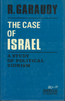 The Case of Israel
