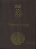 Virtues of Hajj