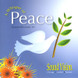 A Whisper of Peace (CD)