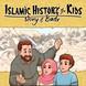 Islamic History for Kids - Story of Badr