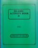 Islamic Activity Book II