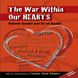 The War Within Our Hearts (E-Book)