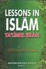 Lesson in Islam