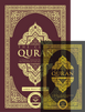 The Clear Quran® Series – English | Hardcover, Large Print