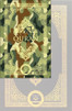 The Clear Quran® Series – English | Paperback, Military, Pocket Size