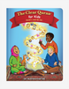 The Clear Quran® for Kids - with Arabic Text | Hardcover