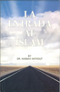 La Entrada Al Islam