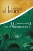 El Islam Que'es in Spanish