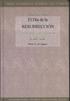 El Dia de la Resurrection in Spanish