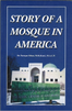 Story Of A Mosque in America