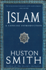 Islam...A Concise Introduction
