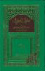 Maarif Ul Hadith in Urdu...Vol 1-8 in Two Books....معارف الحدیث