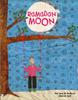 Ramadan Moon...Kids book