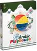 Arabic Playhouse