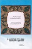 A Glimpse into the Glorious Quran (USED)