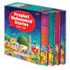 Prophet Muhammad Stories Gift Box