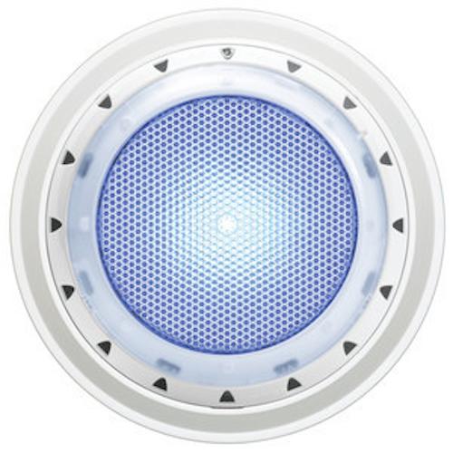 SPA ELECTRICS Replacement Retro Fit Multi Colour