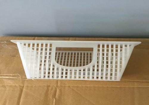 Bilnor Skimmer Box Basket