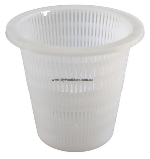 Filtrite SK1000 Skimmer Box Basket