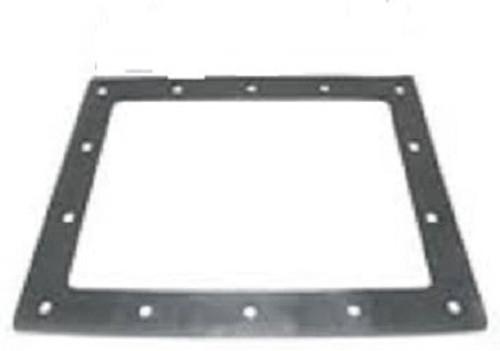 Filtrite SK1000 Skimmer Box Gasket