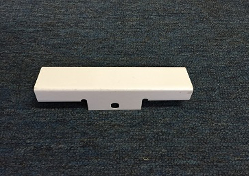 Sterns South Seas Top Rail Straight Connectors (sides)