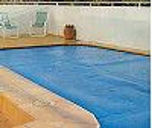 Thermal Spa Cover - 2.4m x 2m