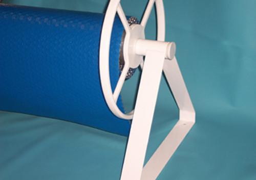 Maxi Roller 100mm Tube