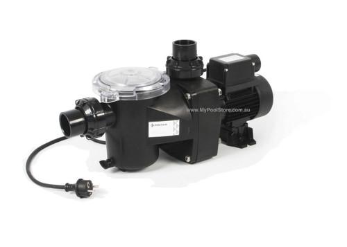 Pentair Freeflo High Performance Pump 1hp (ONGA)