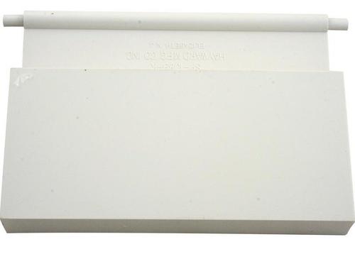 Hayward 1089 Weir Door - Genuine