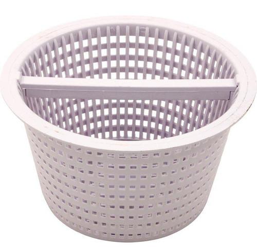 Hayward 1094 Skimmer Basket
