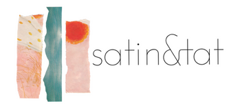 Satin&Tat