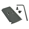 P320 Cover Plate Set