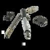 Glock OEM G17, G19, G26 Gen 3-4 Internals