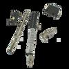 GLOCK OEM G17, G19, G26 Gen 5 Internals