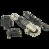 Sig P320  Internals