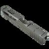320FS pBentham RMR cut Black DLC 3