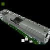 G17 Spec Ops RMR Black DLC 1
