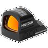 Holosun Technologies HS507C-X2 Optic